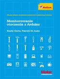 Księgarnia Monitorowanie otoczenia z Arduino