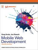 Księgarnia Mobile Web Development. Smashing Magazine
