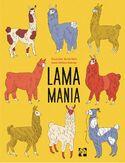 Lamamania