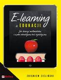 Księgarnia E-learning w edukacji. Jak stworzyć multimedialną i w pełni interaktywną treść dydaktyczną