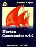 Księgarnia Norton Commander v. 4.0.