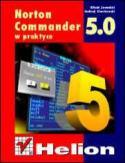 Księgarnia Norton Commander 5.0 PL w praktyce (wyd II)