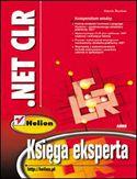 Księgarnia .NET CLR. Księga eksperta