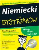 Księgarnia Niemiecki dla bystrzaków