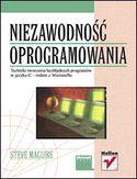Księgarnia Niezawodność oprogramowania