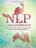 Ebook NLP w balerinkach