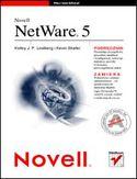 Księgarnia Novell NetWare 5