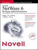 Księgarnia Novell NetWare 6. Księga administratora