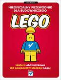 Księgarnia Nieoficjalny przewodnik dla budowniczego LEGO