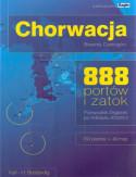 Chorwacja, Słowenia, Czarnogóra. Przewodnik żeglarski po Adriatyku - 888 portów i zatok 2012/2013