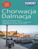 Chorwacja Dalmacja.Przewodnik Dumont