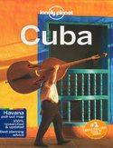 Cuba (Kuba). Przewodnik Lonely Planet