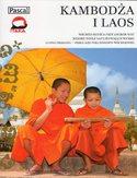 Kambodża i Laos. Przewodnik Pascal (Złota seria)