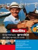 Rozmówki greckie ze słowniczkiem