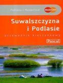 Przewodnik Podlasie