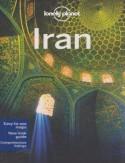 Iran. Przewodnik Lonely Planet