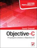 Księgarnia Objective-C. Leksykon profesjonalisty