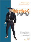 Księgarnia Objective-C. Podstawy
