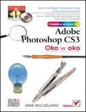 Księgarnia Oko w oko z Adobe Photoshop CS3