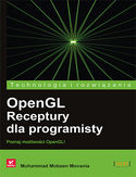 Ebook OpenGL. Receptury dla programisty