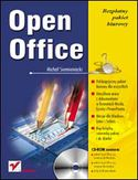 Księgarnia OpenOffice