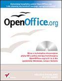 Księgarnia OpenOffice.org