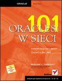 Oracle8i w sieci