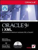 Księgarnia Oracle9i i XML
