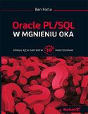 Oracle PL/SQL w mgnieniu oka