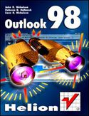 Księgarnia Outlook 98