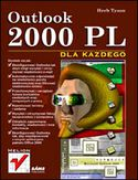 Outlook 2000 PL dla każdego