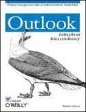 Księgarnia Outlook. Leksykon kieszonkowy