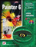 Księgarnia Painter 6 f/x