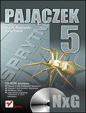 Księgarnia Pajączek  5 NxG
