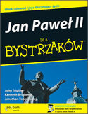 Jan Pawe� II