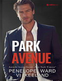 Ebook Park Avenue