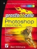 Księgarnia Photoshop CS2/CS2 PL. Prosto do celu