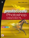 Księgarnia Photoshop CS3/CS3 PL. Prosto do celu