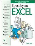 Księgarnia Sposoby na Excel