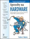 Księgarnia Sposoby na Hardware