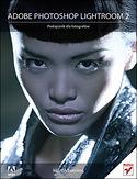 Księgarnia Adobe Photoshop Lightroom 2. Podręcznik dla fotografów