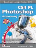 Księgarnia Photoshop CS4 PL. Ilustrowany przewodnik