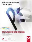 Księgarnia Adobe Photoshop CS5/CS5 PL. Oficjalny podręcznik