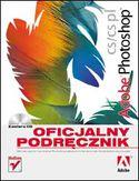Księgarnia Adobe Photoshop CS/CS PL. Oficjalny podręcznik
