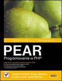Księgarnia PEAR. Programowanie w PHP