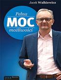 Księgarnia Pełna MOC możliwości