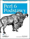 Księgarnia Perl 6. Podstawy