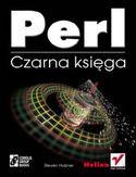 Księgarnia Perl. Czarna księga