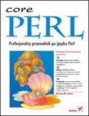Księgarnia Perl