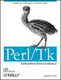 Księgarnia Perl/Tk. Leksykon kieszonkowy